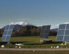 energiepark