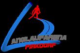 Langlaufarena Pirkdorf