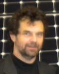 Dr. Kordesch Valentin
