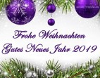 Frohe-Weihnachten-und-Ein-Gutes-Neues-Jahr