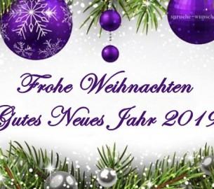 Bilder Weihnachten Neues Jahr.Frohe Weihnachten Und Ein Gutes Neues Jahr Suntracker