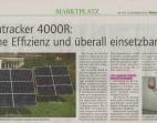2020-11-25 08_22_53-Bauernzeitung Bericht 12.November 202024112020.pdf - Adobe Acrobat Reader DC